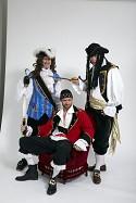 piratmænd2