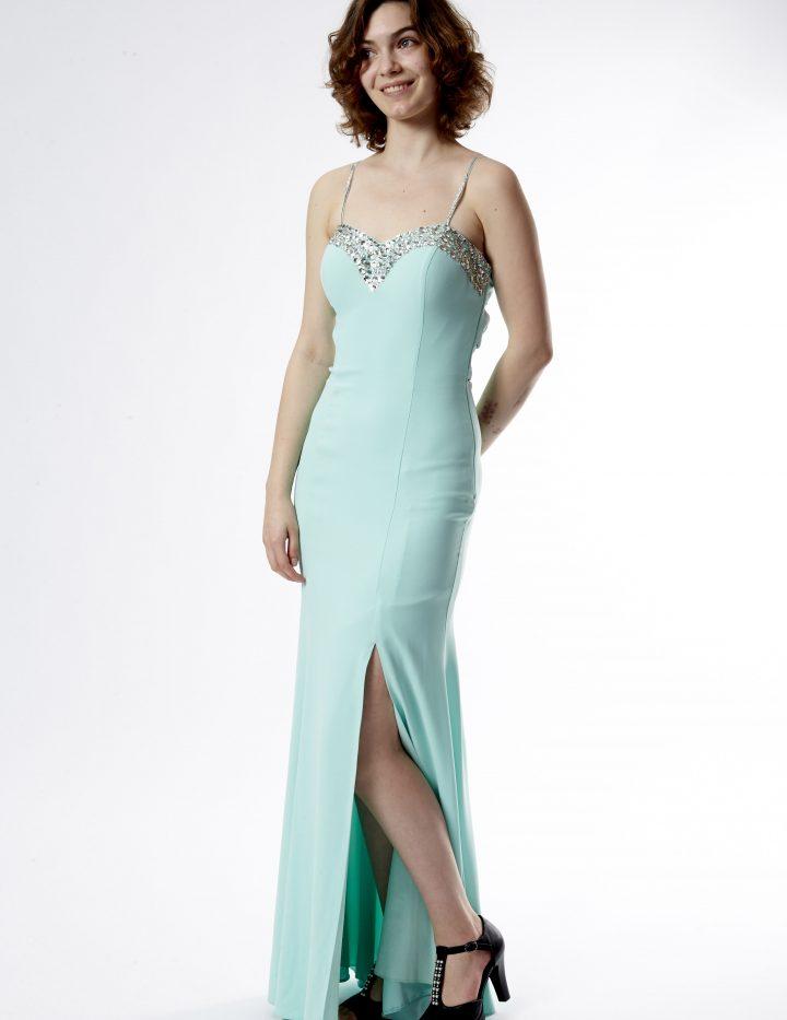 51bd80e60fd4 lang kjole Arkiv -