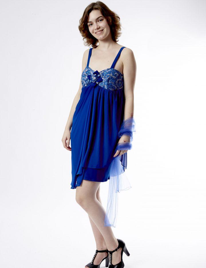4995dfd1db83 Gallatøj til kvinder - Lej smukt gallatøj til kvinder - Altid lave ...